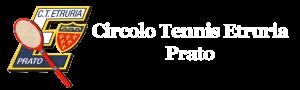 Circolo Tennis Etruria